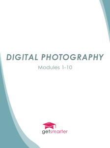 digital-photography-1-10_getsmarter_cover_20121113