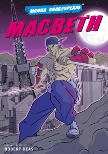 macbeth-robert-deas_cover_20131001