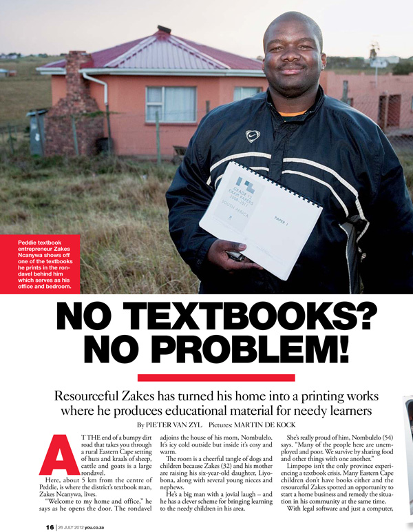 No-Textbooks-No-Problem_You_20120722-1