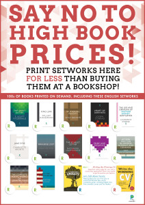 no-to-high-book-prices_a1_20130200