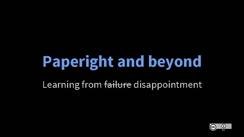 Paperight-lessons-learned-20150127_Page_01