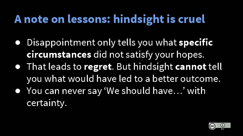 Paperight-lessons-learned-20150127_Page_03